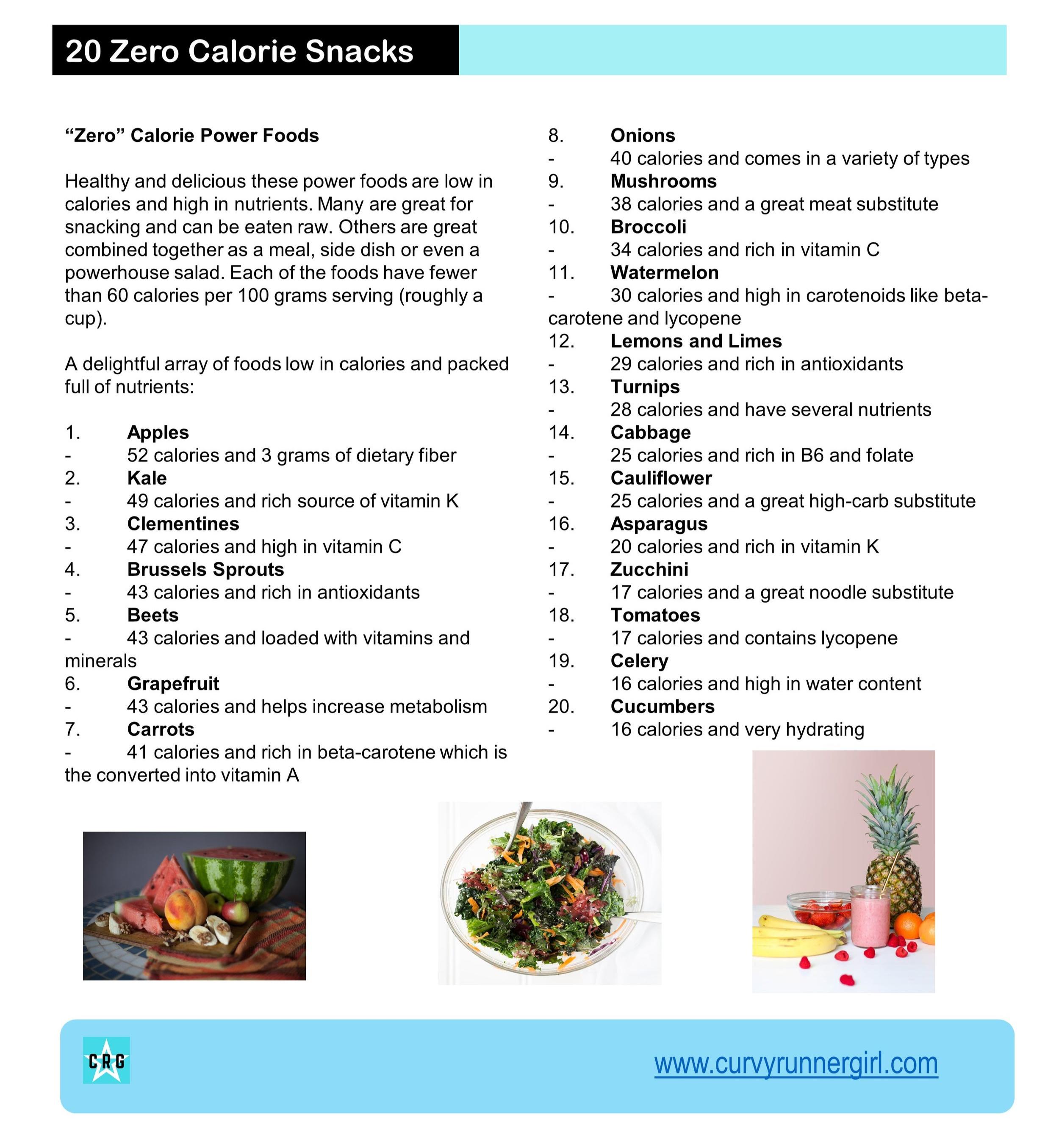 20+Zero+Calorie+Foods.jpg