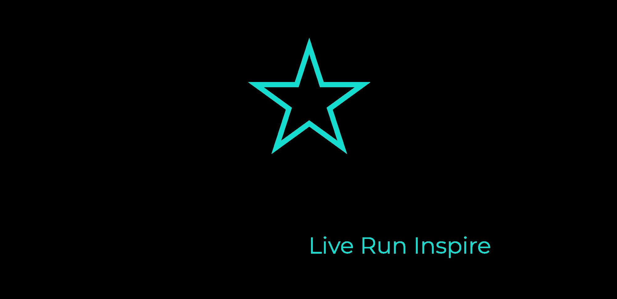 Curvy Runner Girl-logo.png