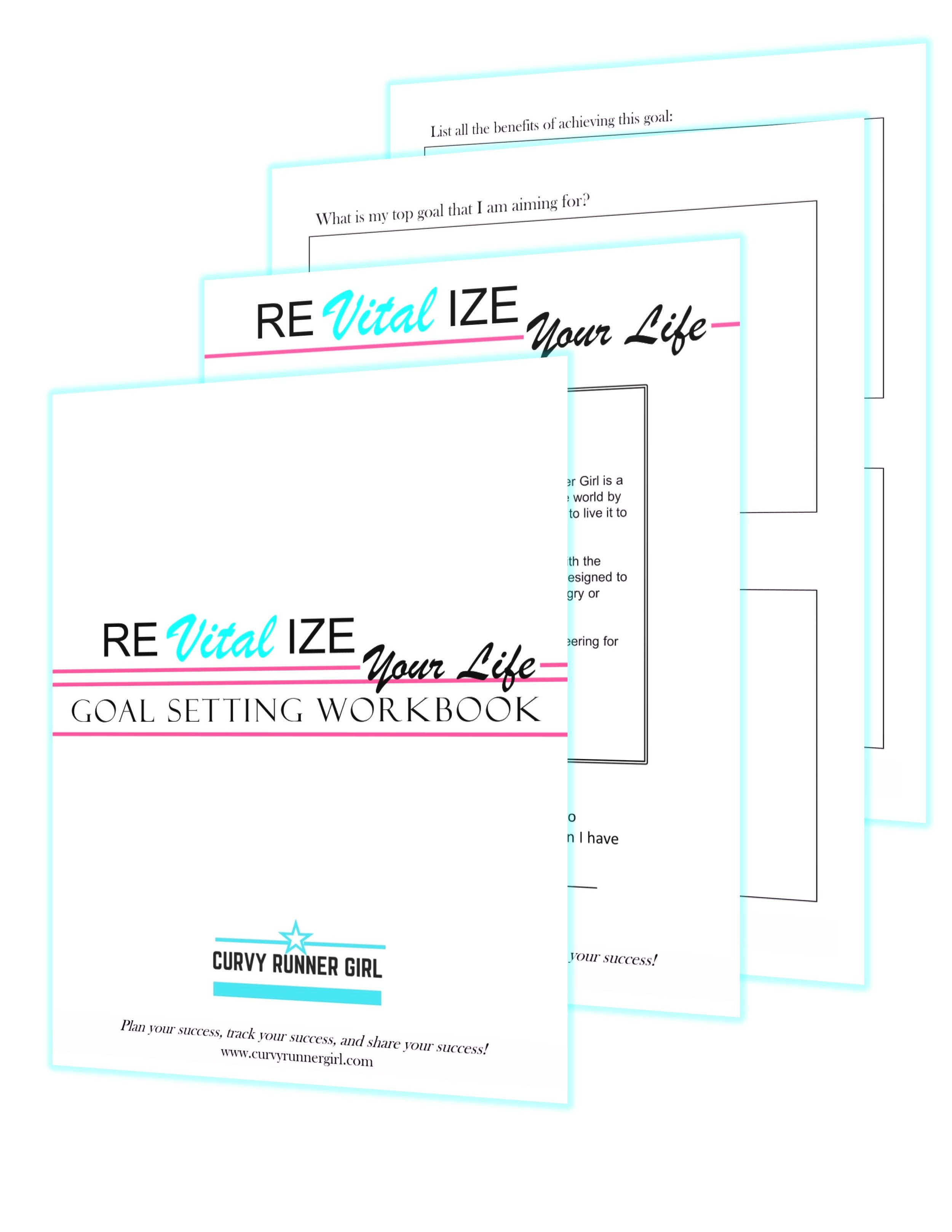 Signup Goal Setting Workbook.jpg