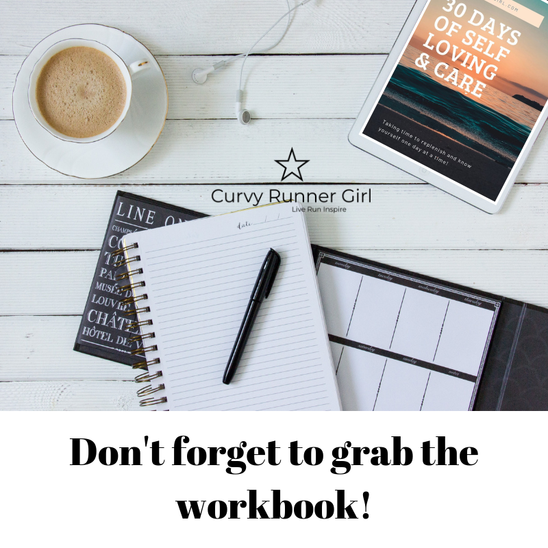 Don't forget to grab the workbook!.png