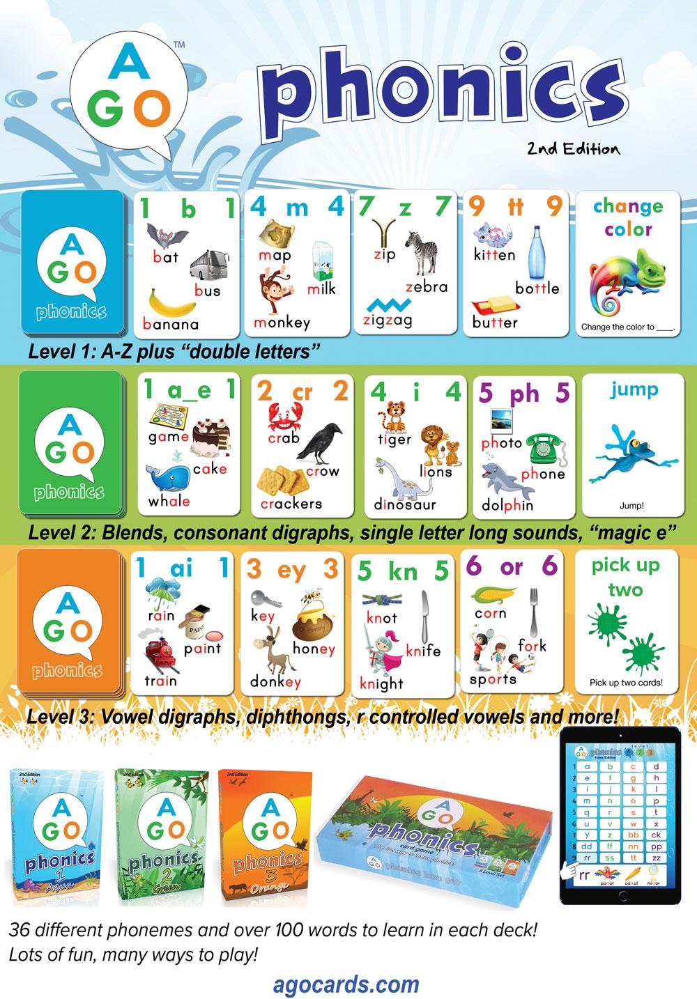 AGO-Phonics-images.jpg
