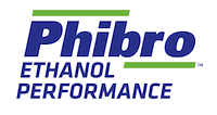 Phibro-stack-logo-color-copy.png