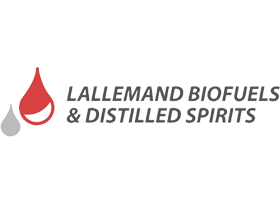 Lallemand biofuels.png