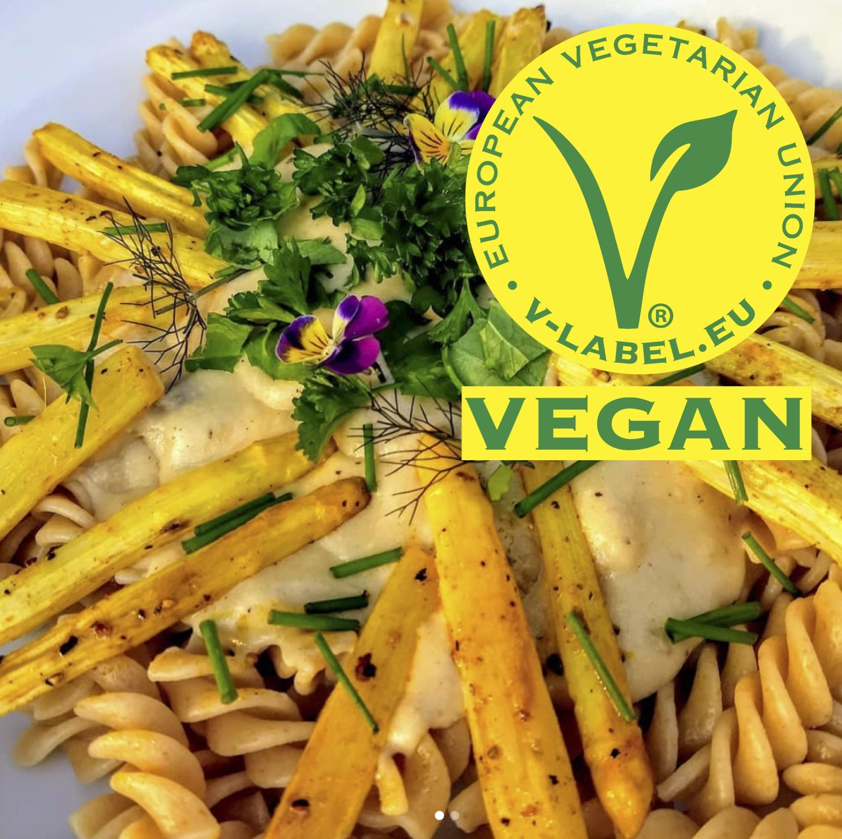 JeBentWatJeEet-Vegan.jpg