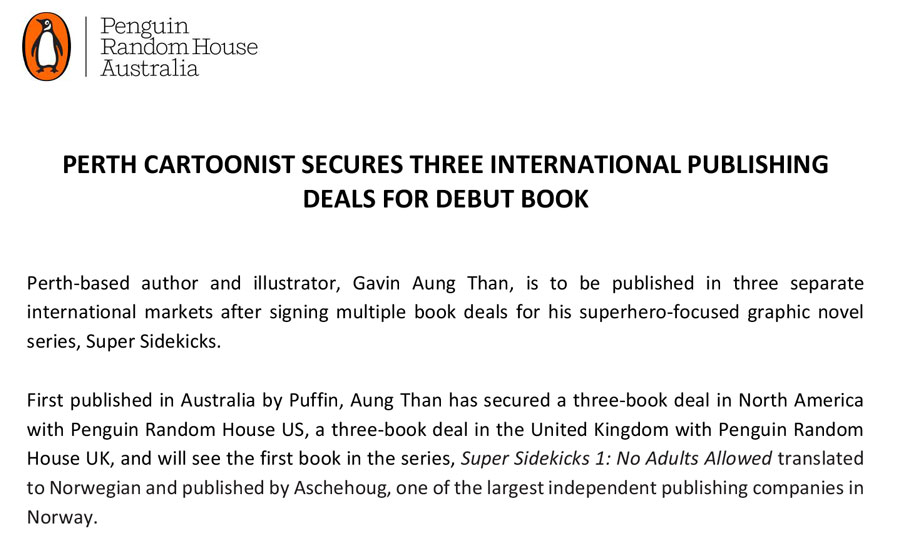 Gavin-Aung-Than_Book-Deal.jpg