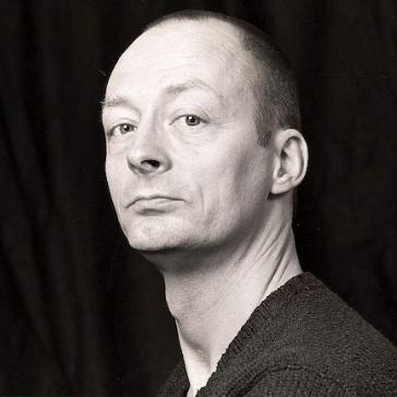 指揮 conductor  格林  Georg Grün