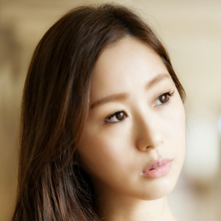 女高音 soprano  蔣啟真 Jeannie CHIANG