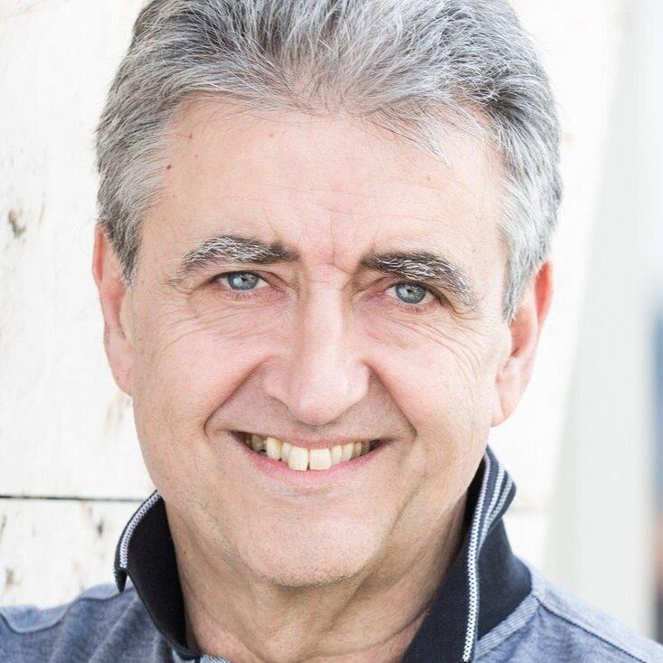 Gábor Hollerung  Hungary