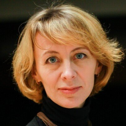 Inessa Bodyako  Belarus
