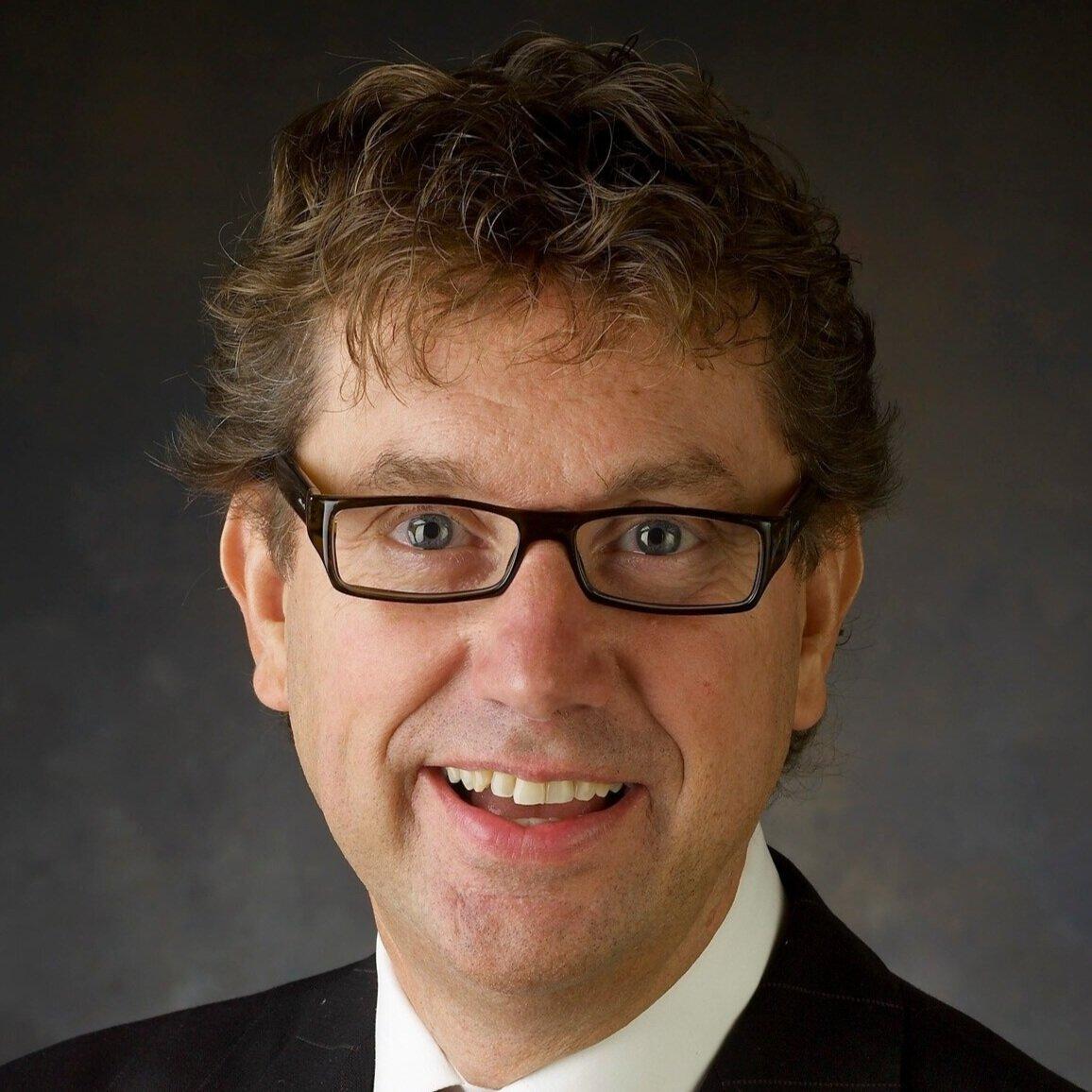Fred Sjöberg  Sweden