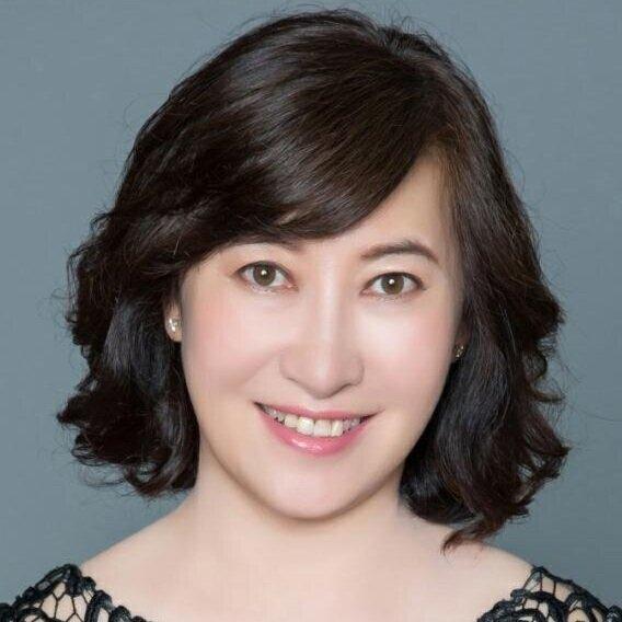 Chia-Fen Weng Taiwan