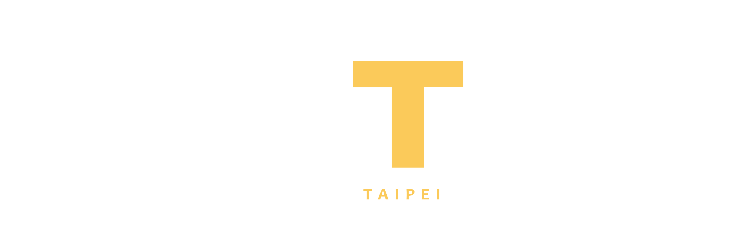 台北國際合唱大賽 Taipei International Choral Competition