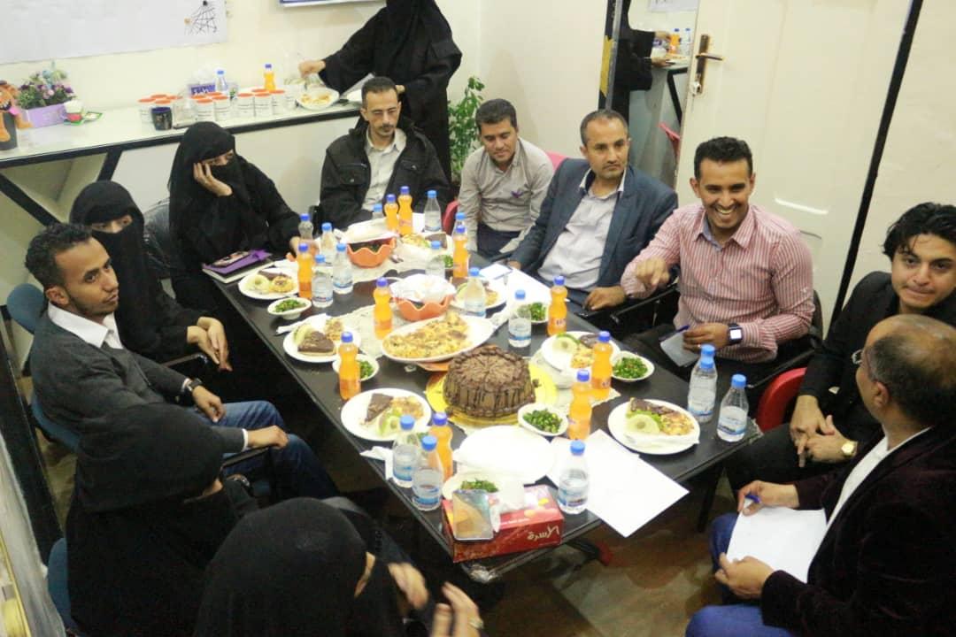 Yemen22019.jpg
