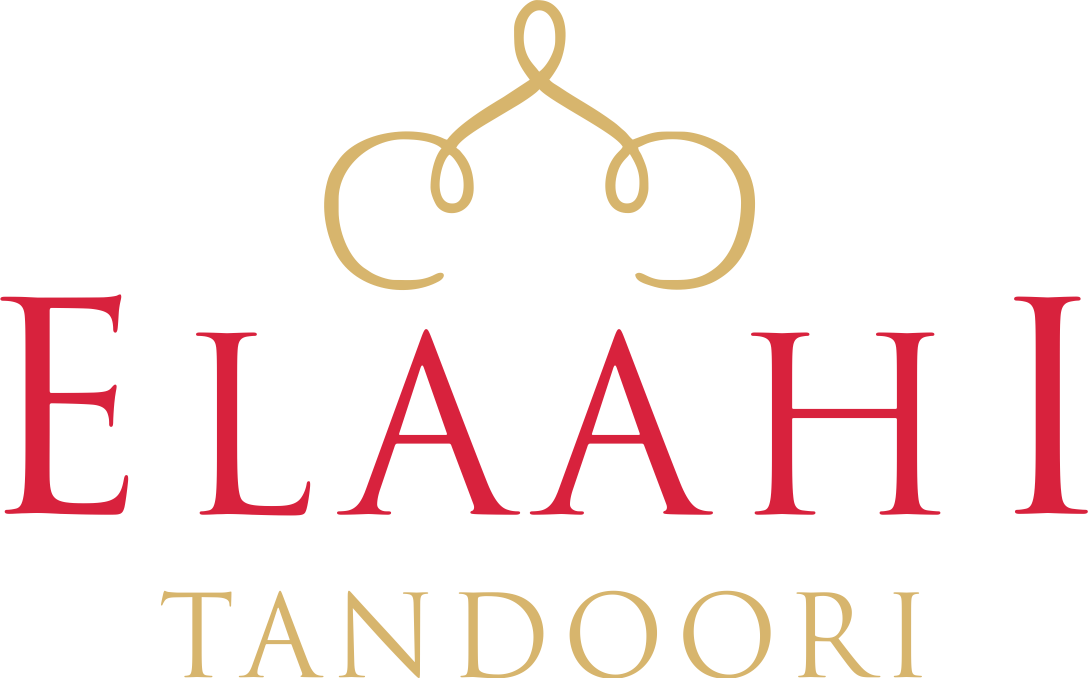 Elaahi Logo Red & Gold without Background.png