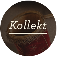 Kollekt_new.png