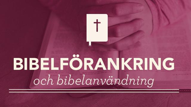 bibel021.jpg