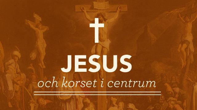 jesusochkorset21.jpg