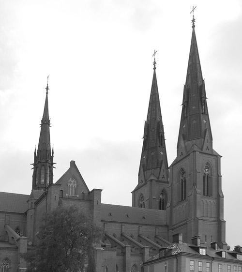svenskakyrkan.jpg