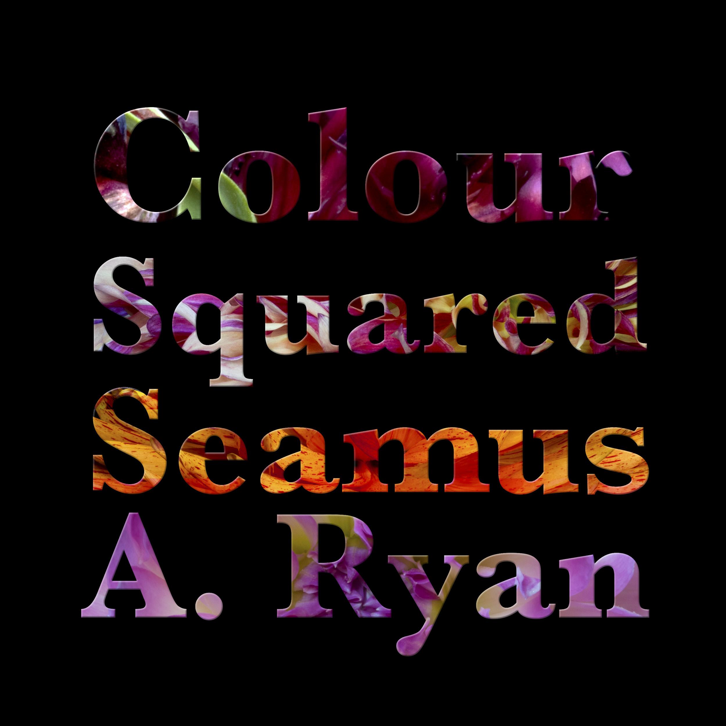 colour-squared1.jpg