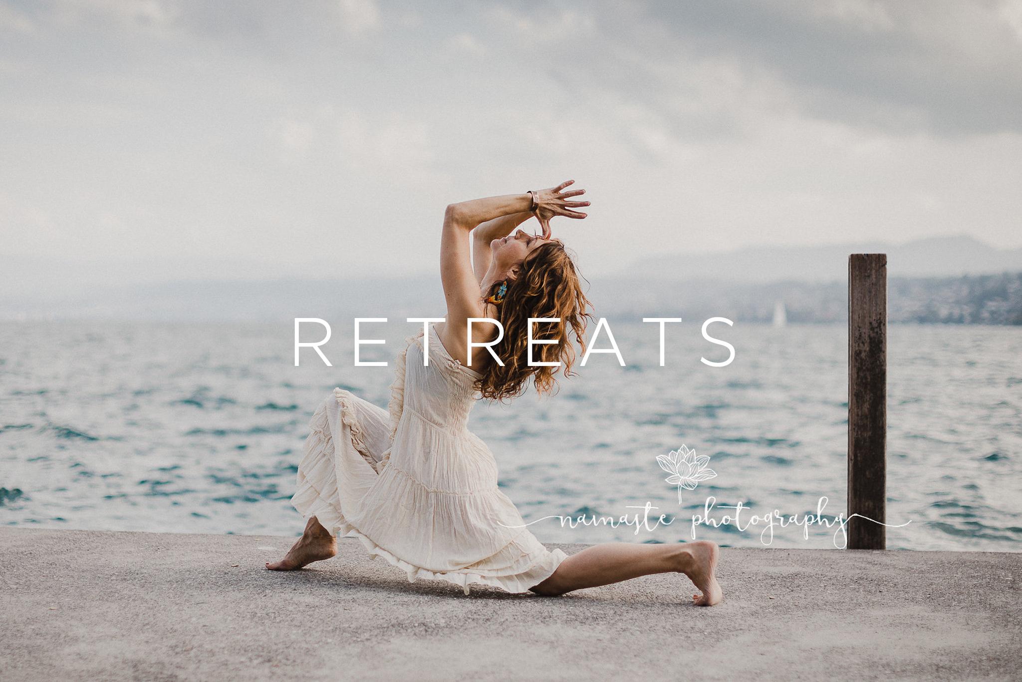 home_retreats_weiß.jpg