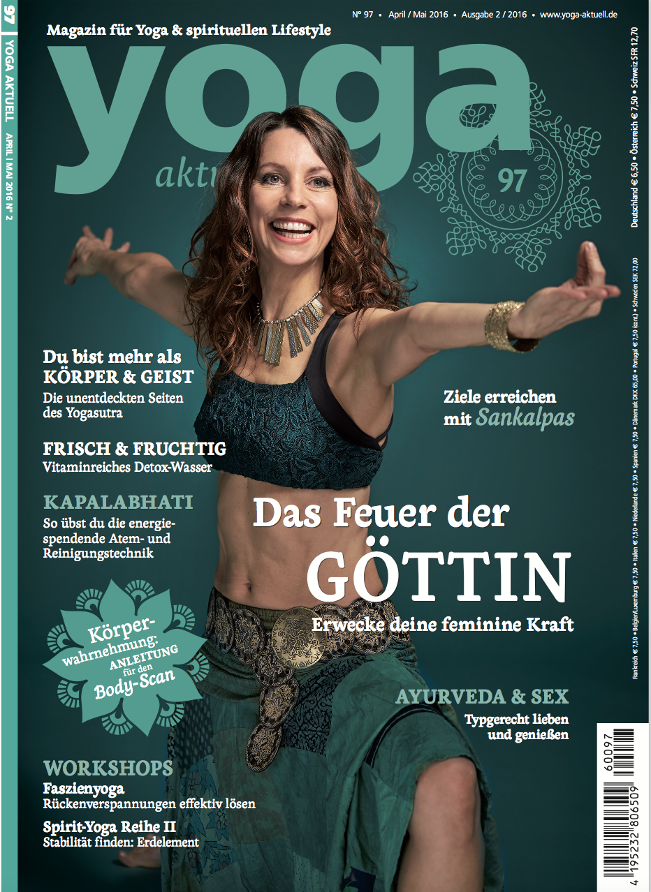 Yoga Aktuell Cover.png