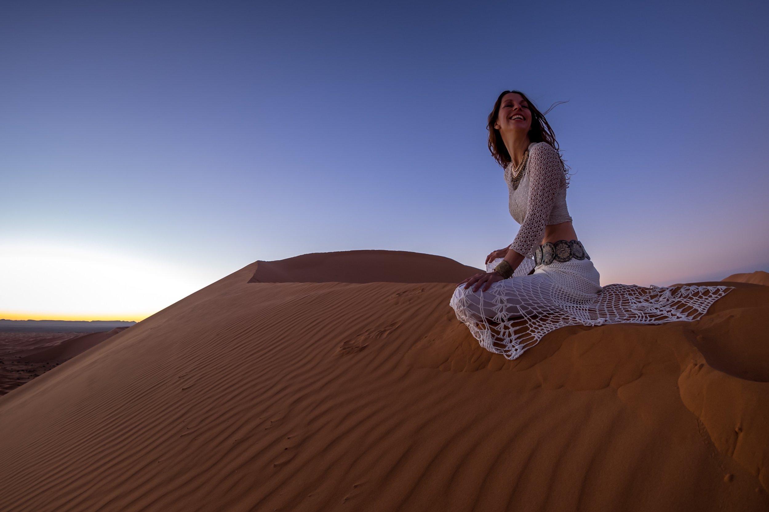 CM Christine-May-Sahara-HD-006.jpg