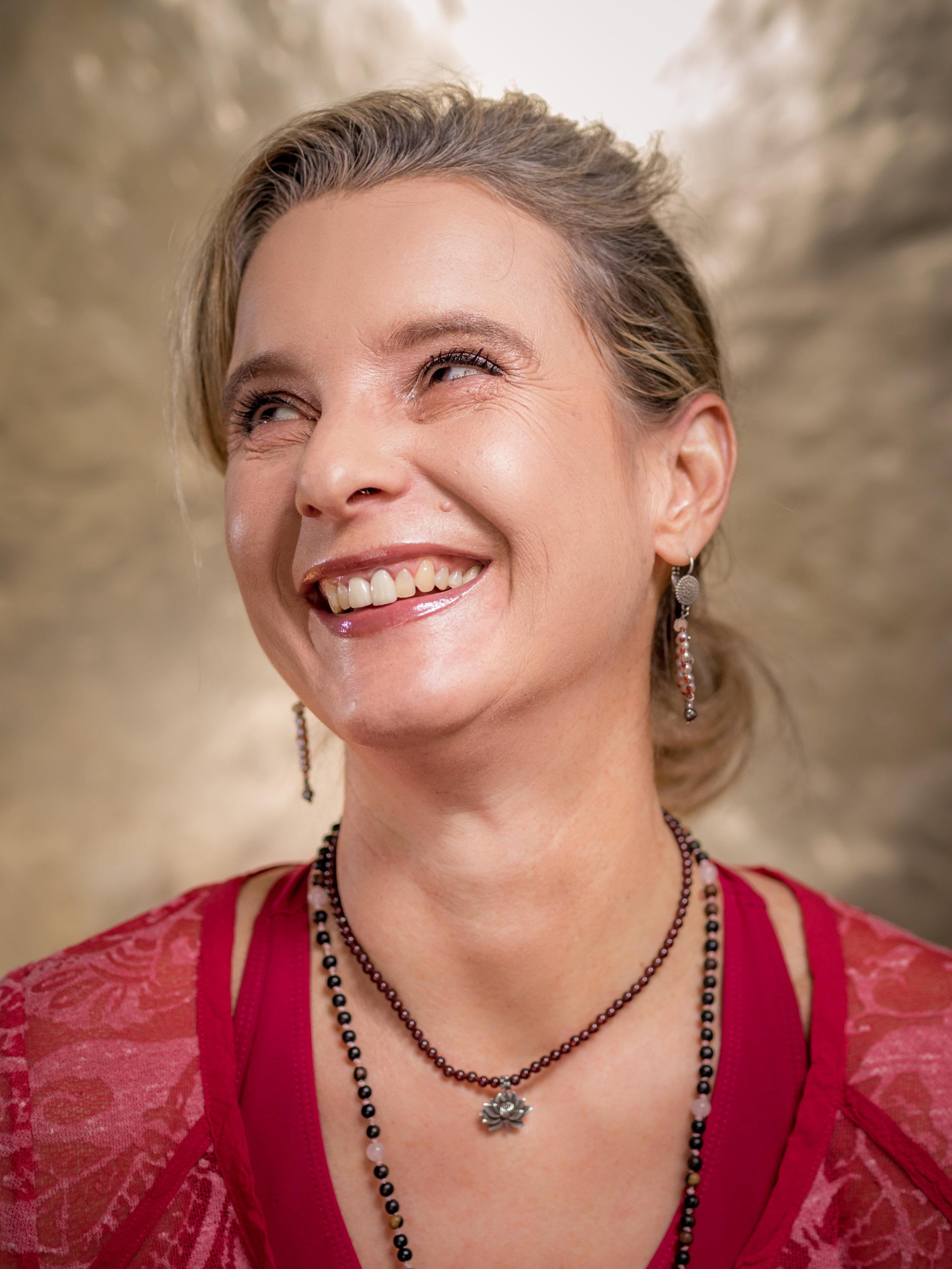 Sanne Eichinger