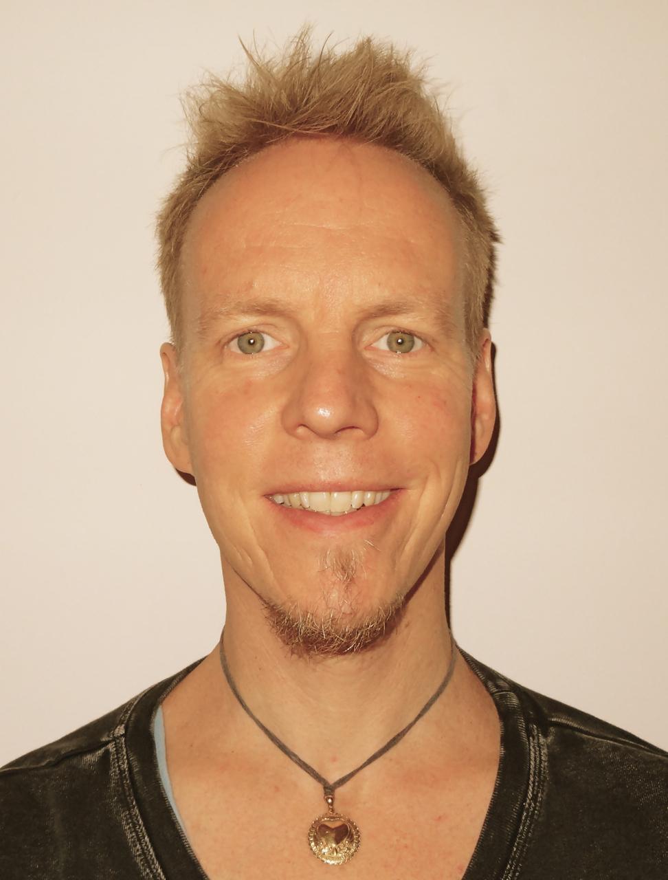Phillip Lemke