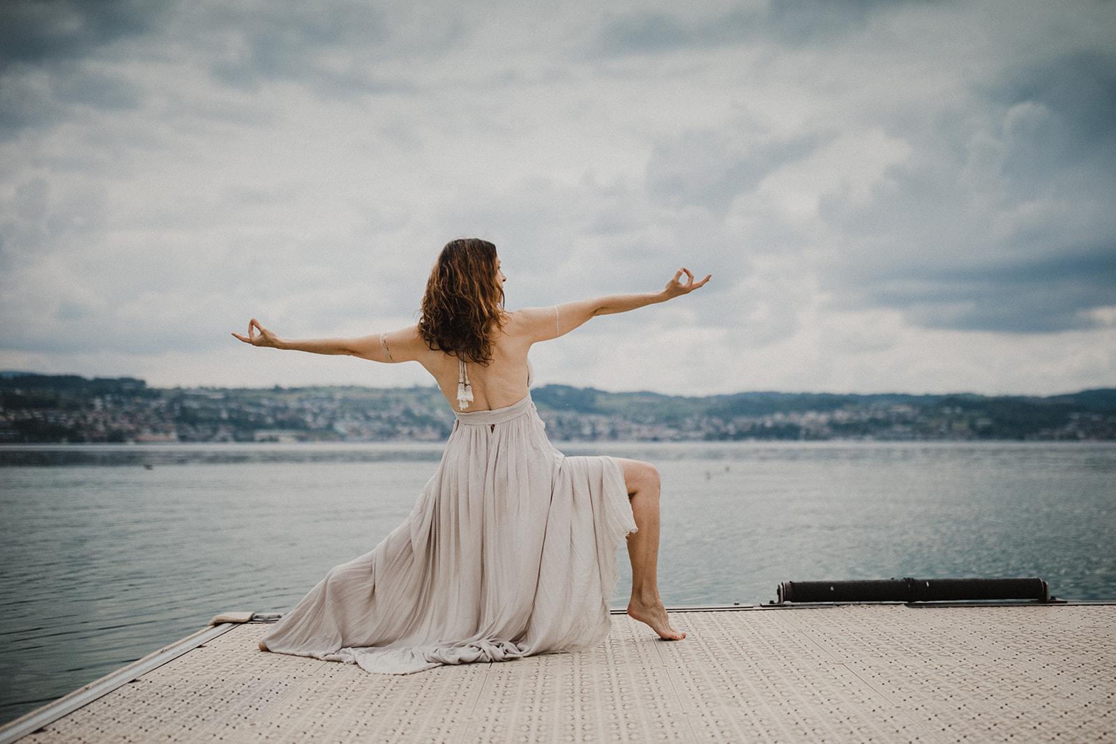 Fotographie: Géraldine Leblanc - Namasté Yoga Photography