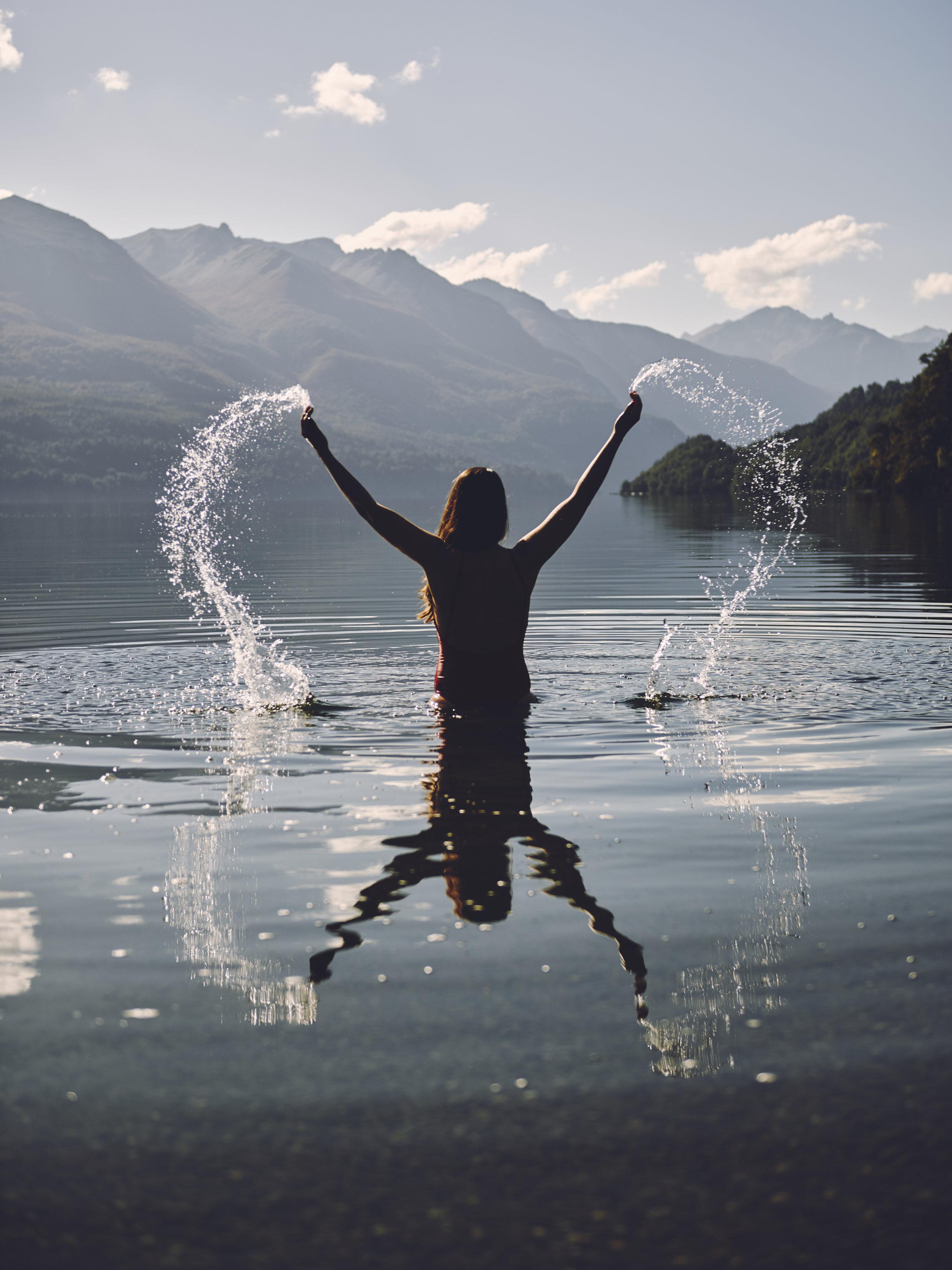 Ich freu mich auf Dich! - Preis: inkl. Yoga, Mahlzeiten & Übernachtung 990 CH oder 890 €Für weitere Fragen und Anmeldung:retreats@christinemay.de