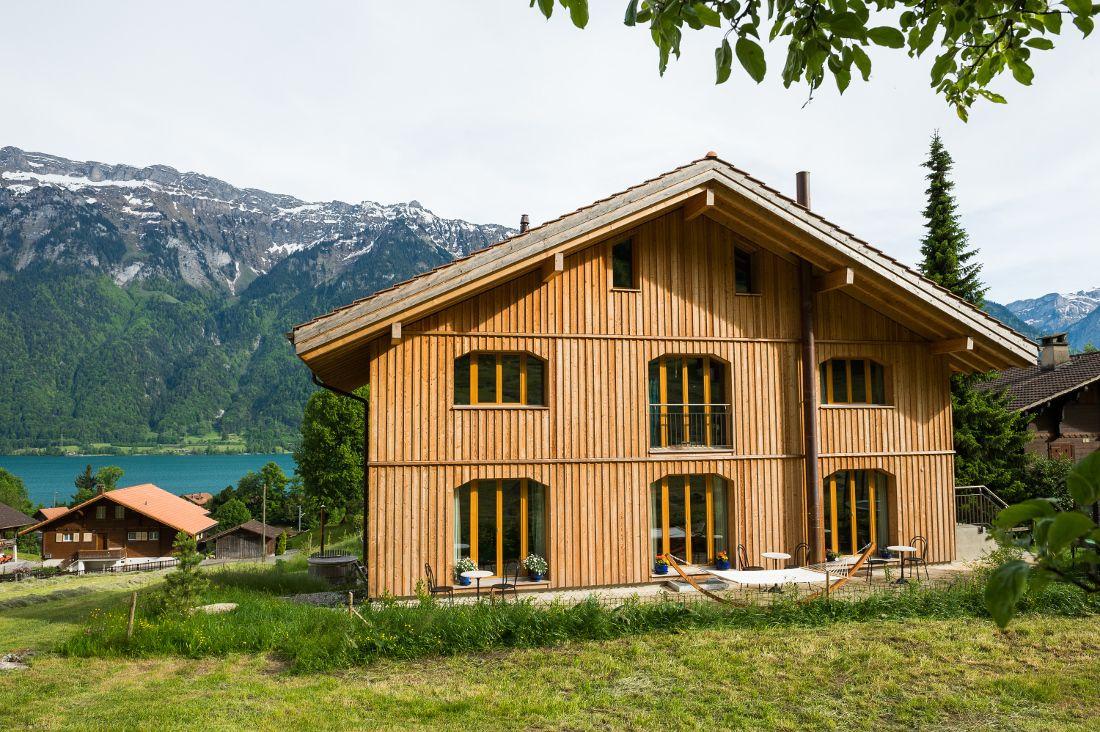 Visionshaus-gesamt-rueckseite_DSC2572-web-eadb1758.jpeg
