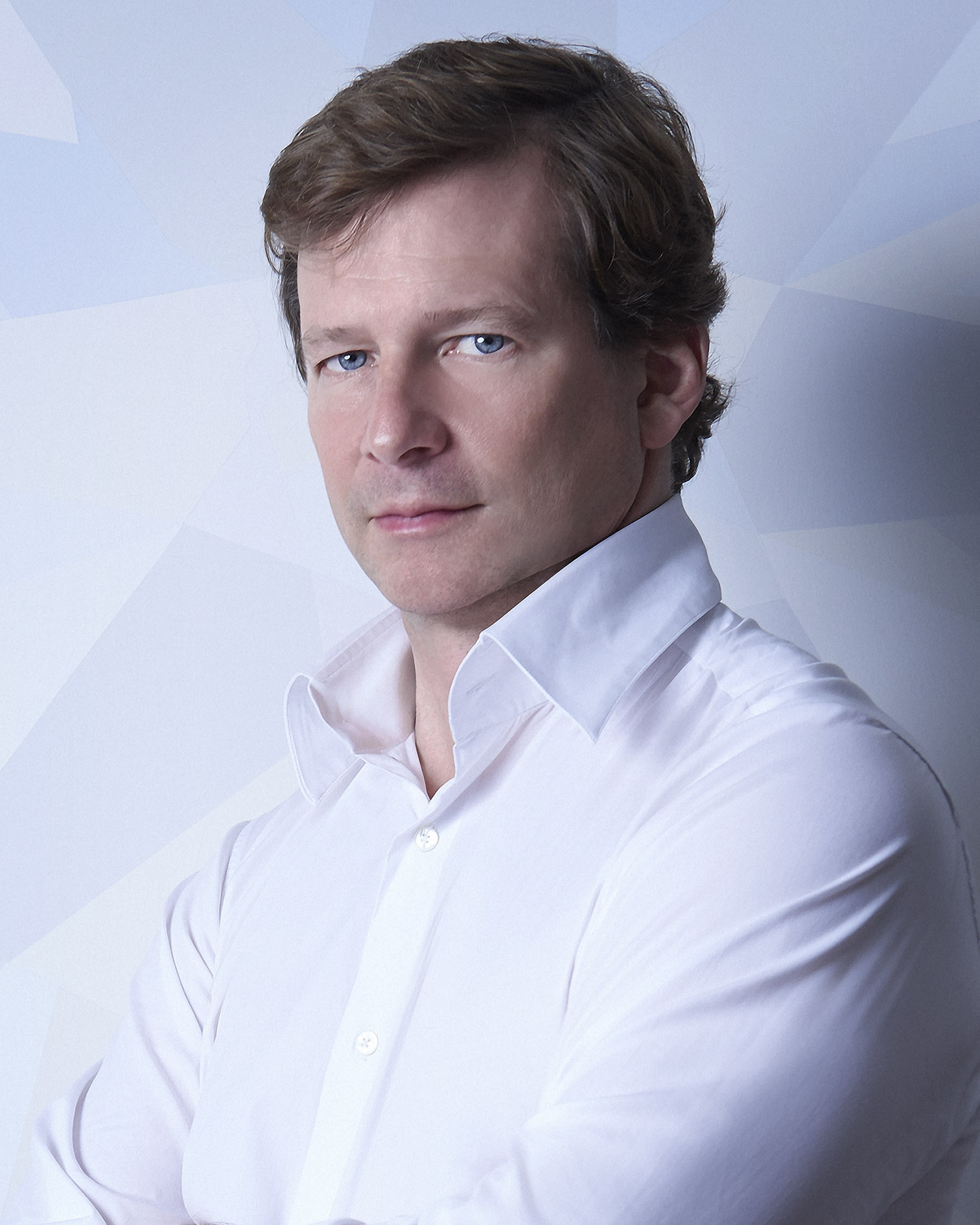 Lorenz Bäumer_s Official Portrait by Oleg Covian.jpg