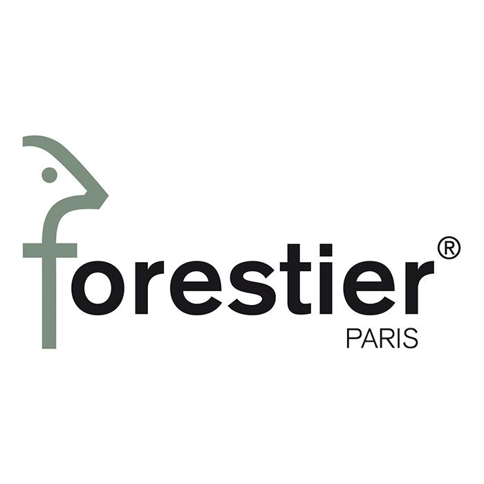 forestier.jpg