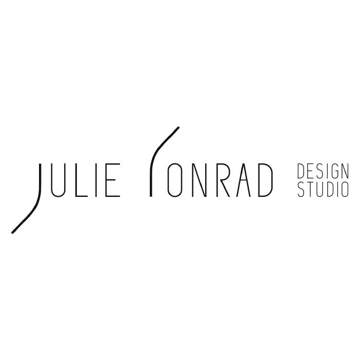 julie-conrad.jpg