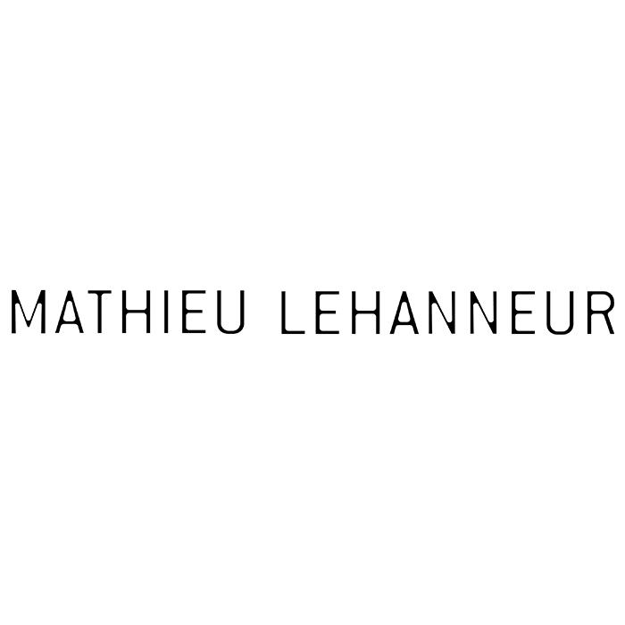 mathieu-lehanneur-1.jpg
