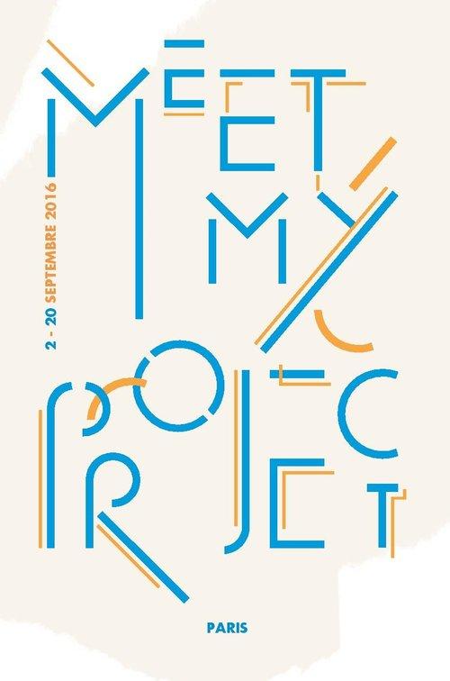 2016_MEETmyProject.jpg