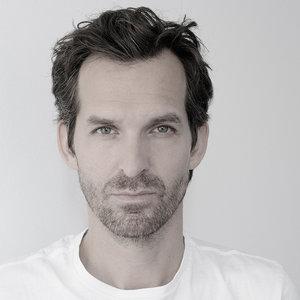 Lehanneur-Mathieu.jpg