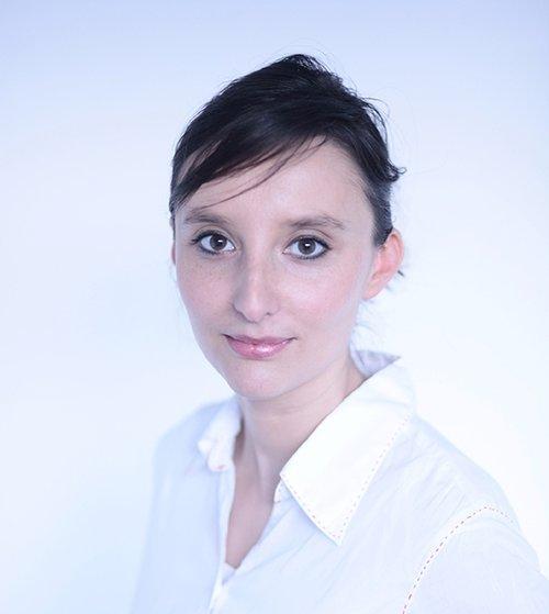 Portrait-Elise-Fouin-Web.jpg