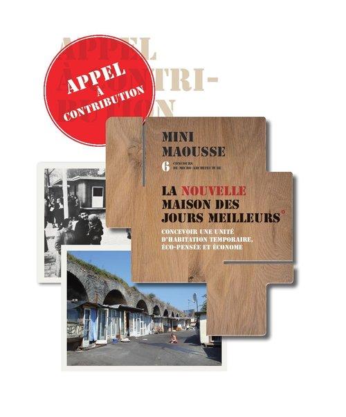 2015_mini-maousse-6_appel-a-contribution-page-001.jpg