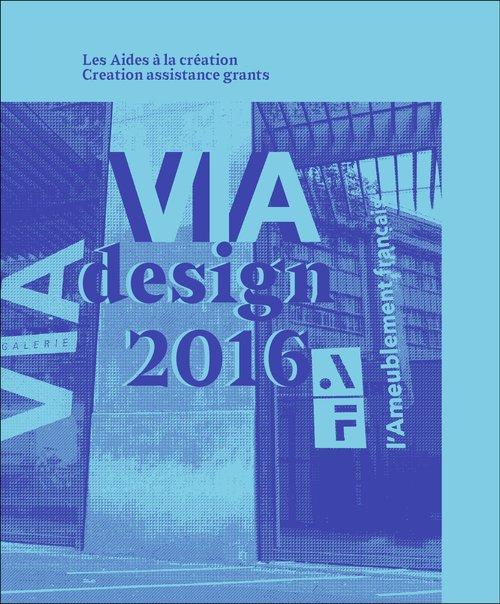 2016_viadesign-catalogue-page-001.jpg