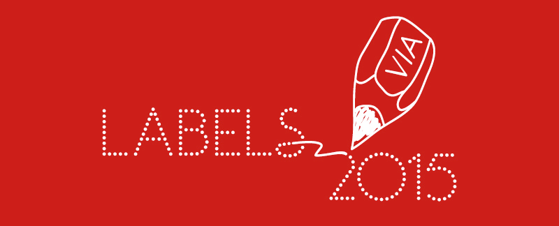 labels-2015.jpg
