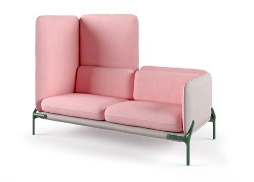3D+canapé+mi+haut+pied+vert.jpg