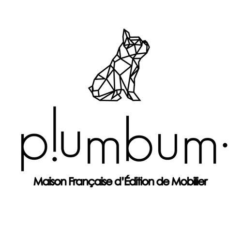 Plumbum_logo-01+(1).jpg