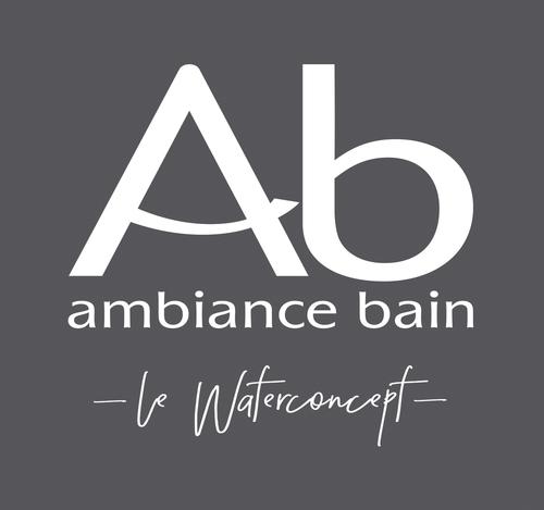 AB-Logo2017cartouche.png