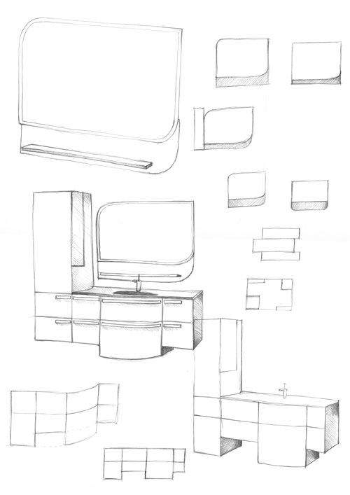 Planche+Croquis+AB+1.jpg