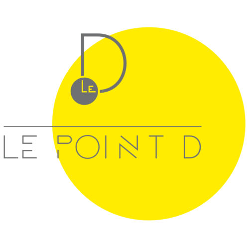 logo_lepointD_1024x1024.png