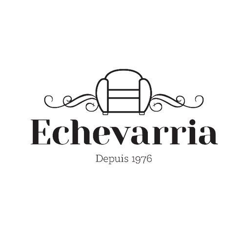 echevarria-1.jpg