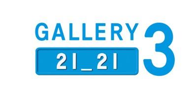 21_21 logo rogné.jpg