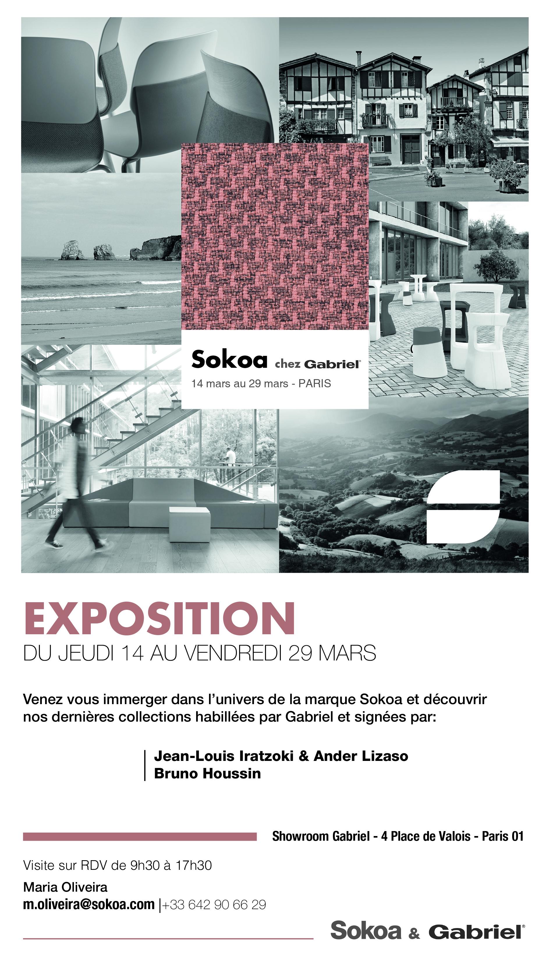 Invitation Gabriel Exposition-2.jpg