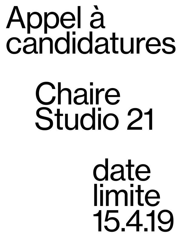 appel à candidatures chaire studio 21.jpg